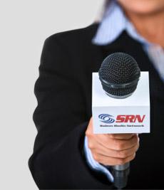 srn news